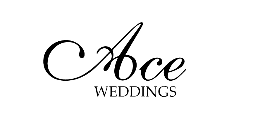 Aceweddings