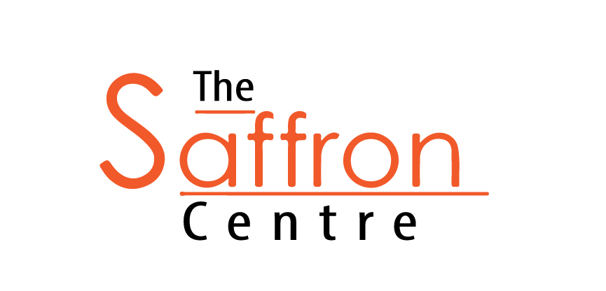 Saffroncentre