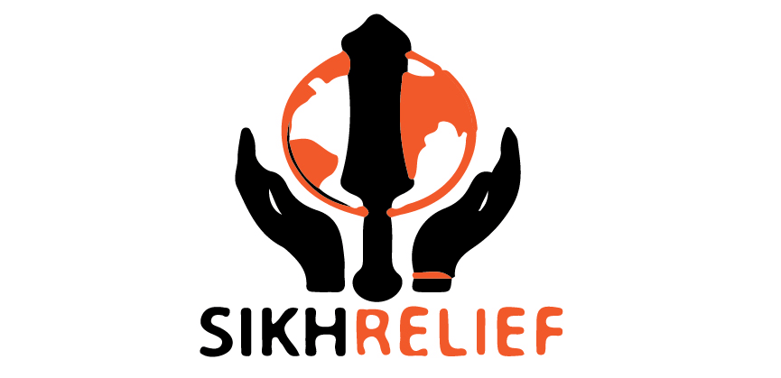 Sikhrelief